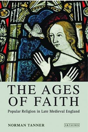 The Ages of Faith