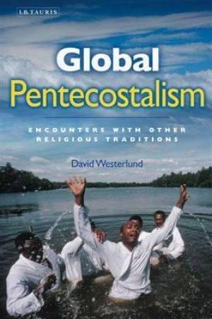 Global Pentecostalism