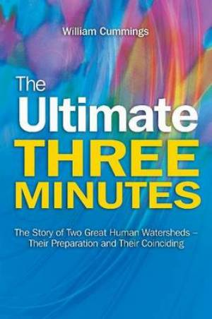 The Ultimate Three Minutes