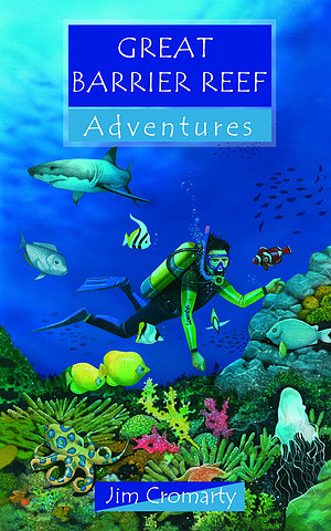 Great Barrier Reef Adventures