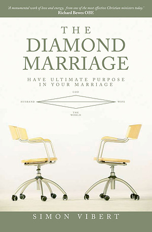 Diamond Marriage The