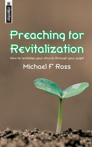 Preaching For Revitalisation