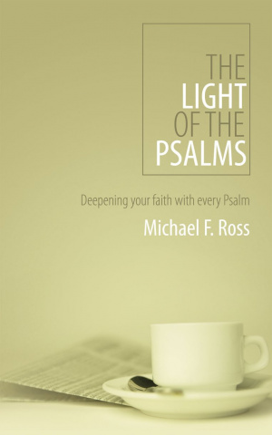 Light Of The Psalms The