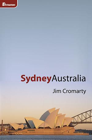Destinations Sydney Australia Pb