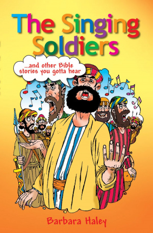 Singing Soldiers The Pb
