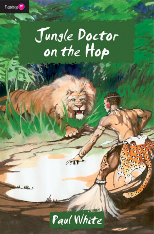 On The Hop Vol 2 Pb