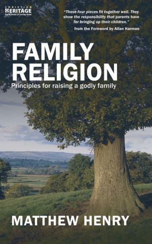 Family Religion