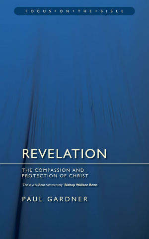 Revelation : Focus on the Bible