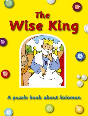 Wise King Pb
