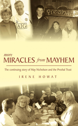 More Miracles From Mayhem