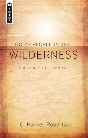 Church In Hebrews The