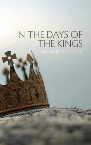In The Days Of The Kings