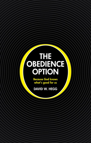 The Obedience Option
