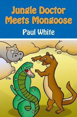 Jungle Doctor Meets Mongoose Pb