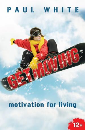 Get Moving Pb