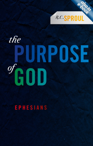 Purpose Of God Pb