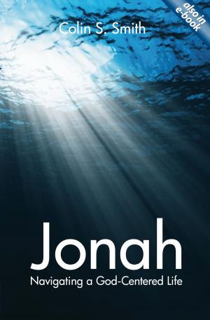 Jonah Pb