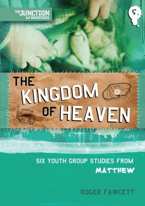 Kingdom Of Heaven The