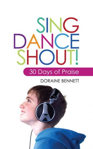 Sing Dance Shout Pb