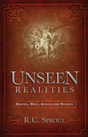 Unseen Realities