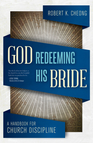 God Redeeming His Bride