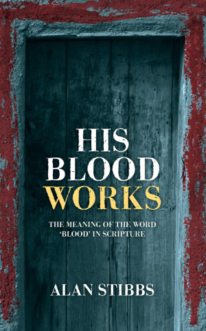 His Blood Works
