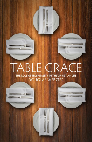 Table Grace Pb