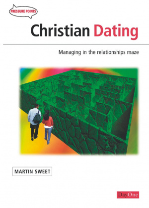 Christian Dating Pb