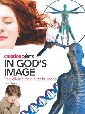 In Gods Image