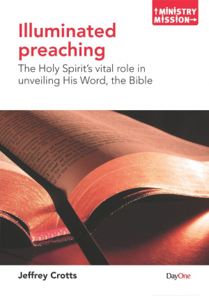Illuminated preaching