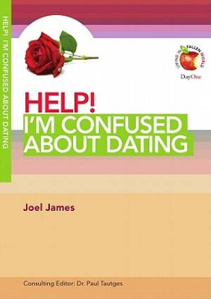 Help! I'm Confused About Dating