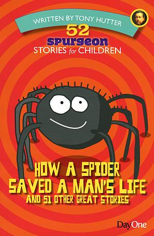 52 Spurgeon Stories For Children: Book 1