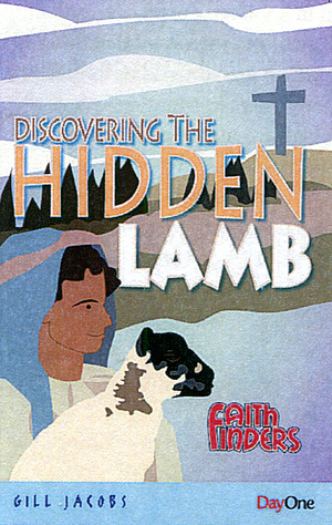 Discovering the Hidden Lamb