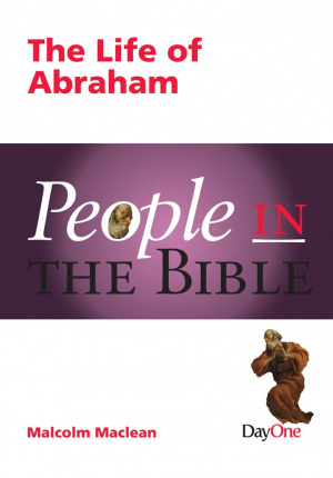 People in the Bible: Abraham