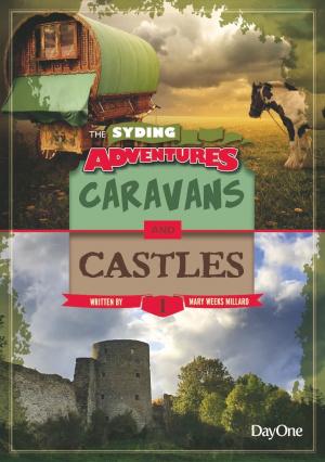 Caravans and Castles