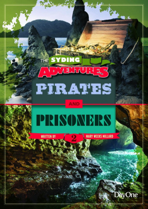Pirates and Prisoners