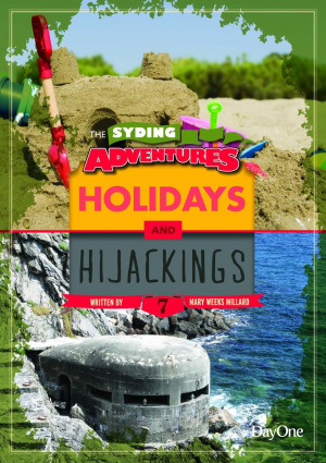 Holidays & Hijackings