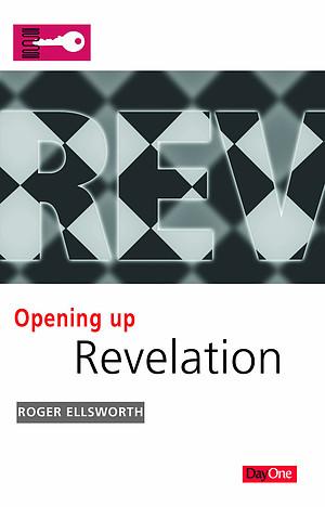 Opening Up Revelation