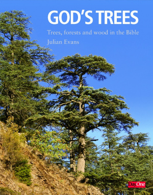 Gods Trees