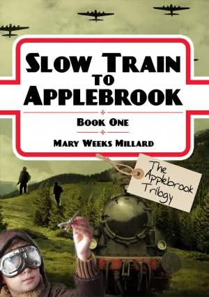 Slow Train to Applebrook