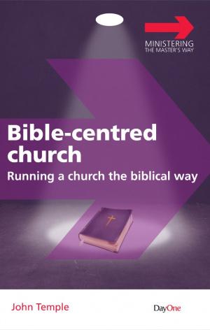 Bible-Centred Church