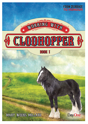 Working with Clodhopper