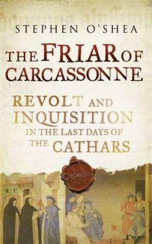 Friar of Carcassonne