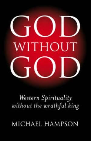 God Without God Pb