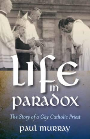 Life In Paradox Pb