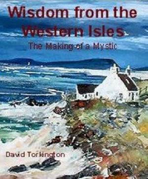Wisdom from the Western Isles