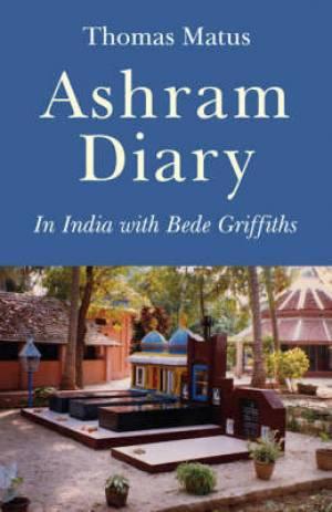 Ashram Diary