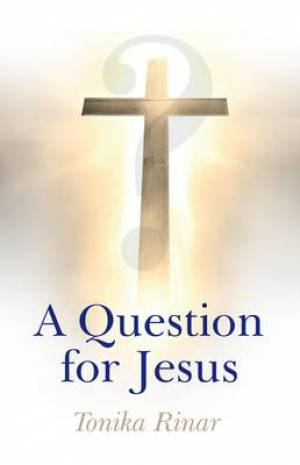 Question for Jesus