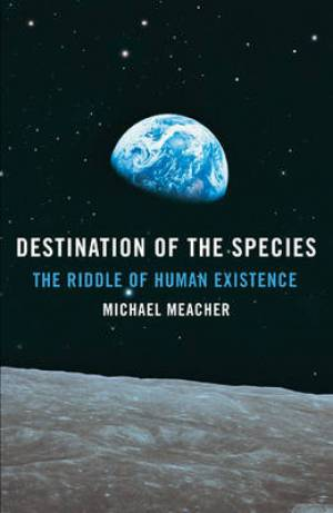 Destination Of The Species