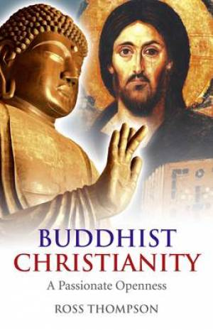 Buddhist Christianity